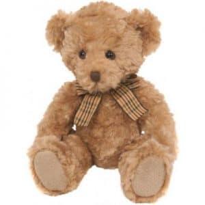25cm Bear