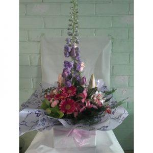 Bloomin Fizz