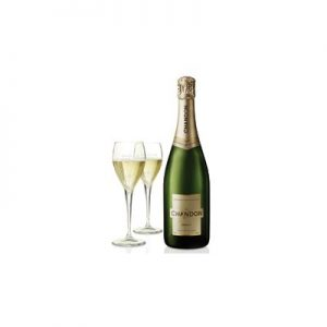 Chandon Sparkling NV 750ml