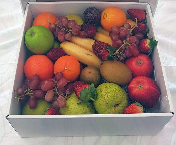 Seasonal Fruit a_edited-5