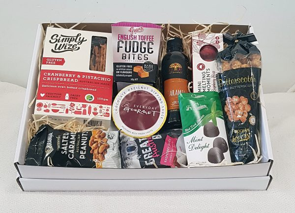 Simply Magic Hamper