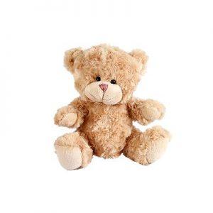15cm Bear